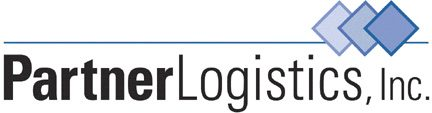 Partner Logistics, Inc.