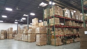 warehousing300x190